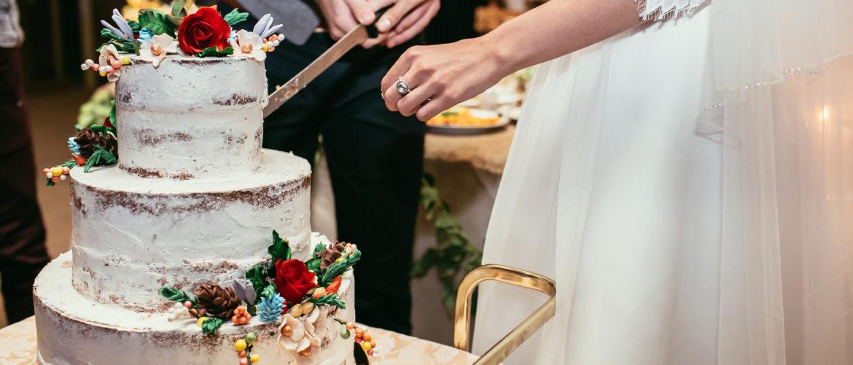 jmg-traiteur-012-mariage-77-00