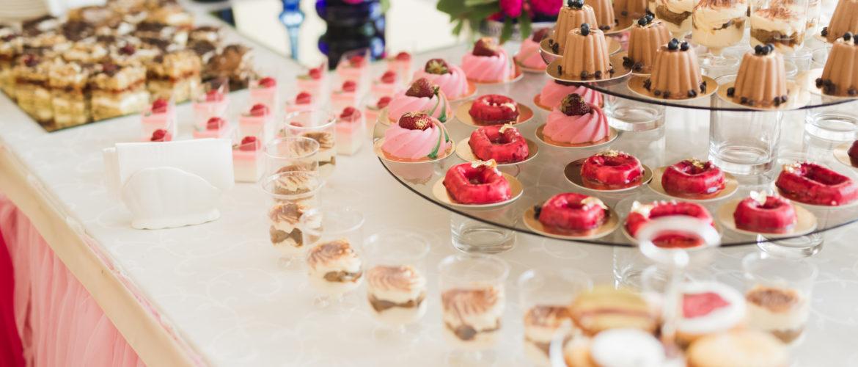 jmg-traiteur-019-buffet-dessert-mariage-77-00