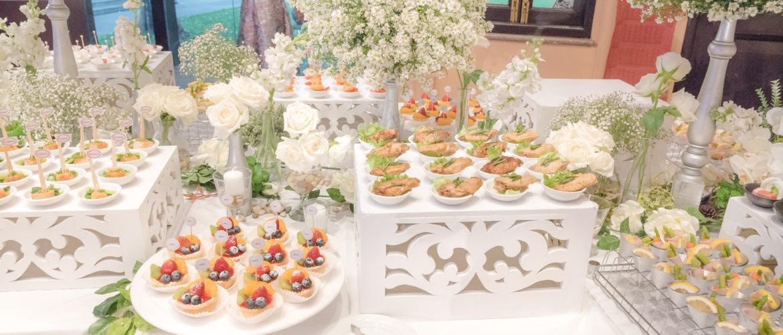 jmg-traiteur-022-buffet-dessert-mariage-77-01