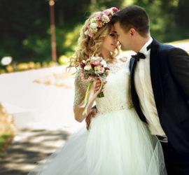 jmg-traiteur-08-mariage-77-00