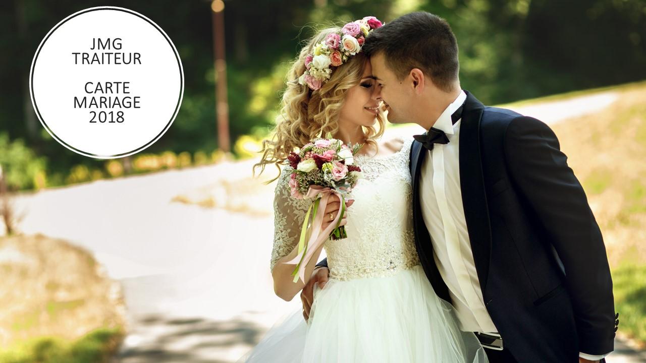 carte-mariage-JMG-2020.pdf